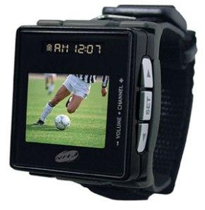 wristwatchtv2