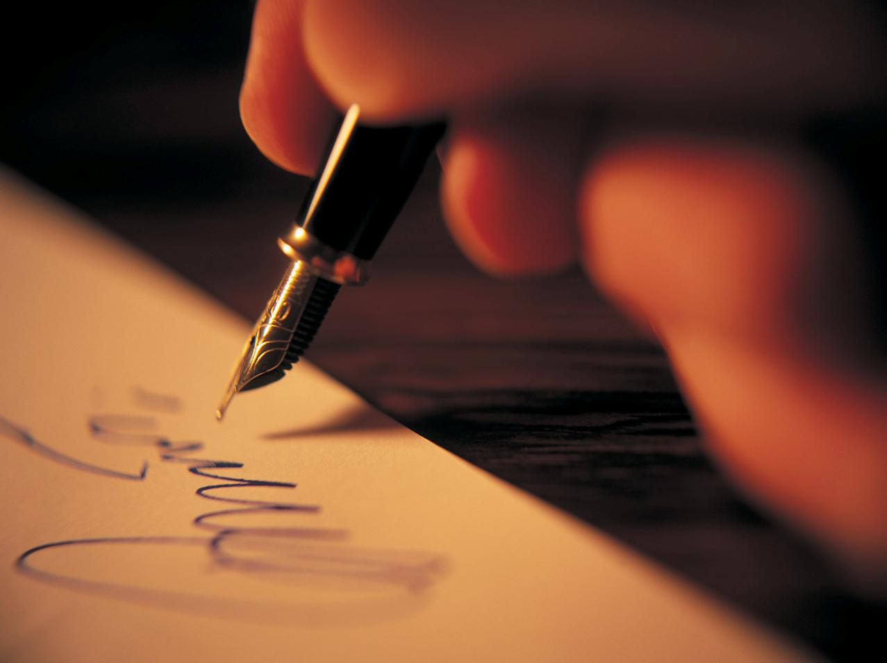 What if god wrote you a letter altavistaventures Images