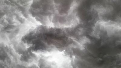 stormy sky_2