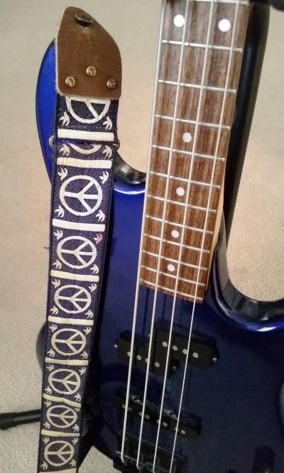 blue-bass