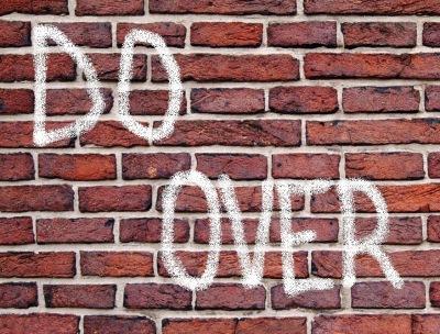 do over_4