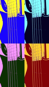 pop-art-bass