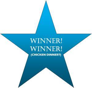 star winner2