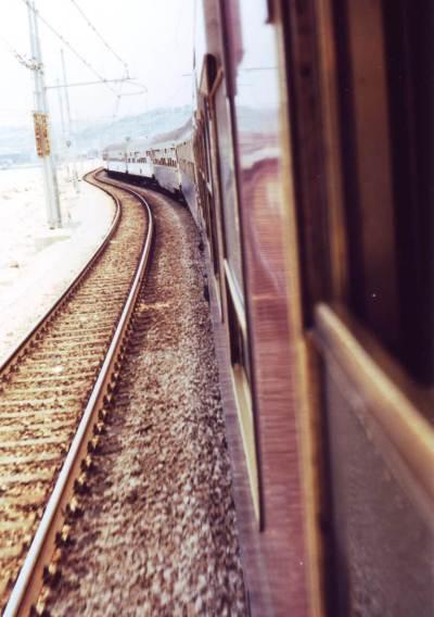 Ancona-tracks