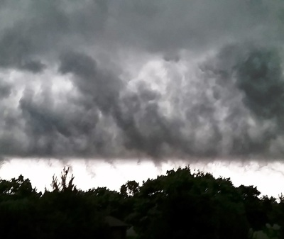angry clouds 3