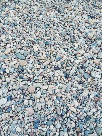 stones mickey o'neil