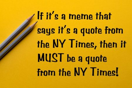 ny-times-quote