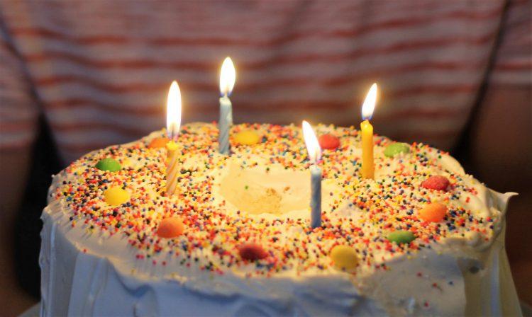 anna-vander-stel-cake