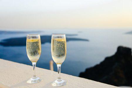 anthony-delanoix-champagne