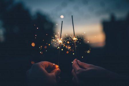 ian-schneider-sparklers