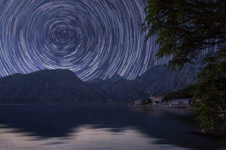 sky-spiral-by-chirobocea-nicu