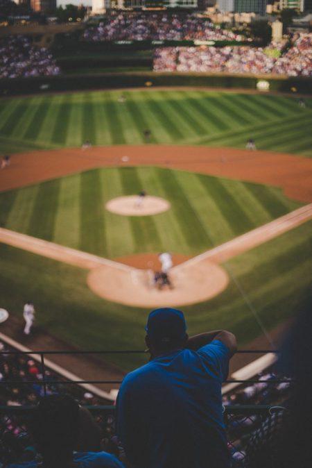 baseball-by-david-schap