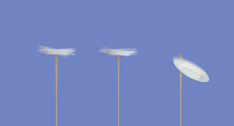 spinning_plates
